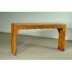 Antique furniture-MQ08-203