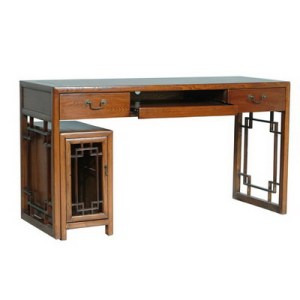 Antique furniture-MQ08-248&MQ08-249