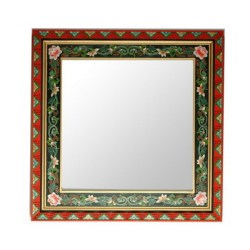 Antique Mirror-MQ08-277