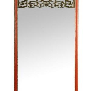 Antique furniture-MQ08-285