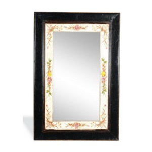 Antique Mirror-MQ08-295