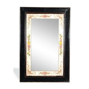Antique Mirror-MQ08-295