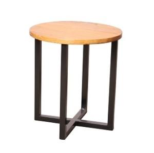 Antique furniture-MQ08-296