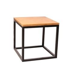 Antique furniture-MQ08-297