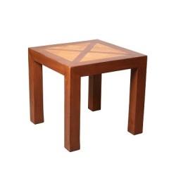 Antique furniture-MQ08-300