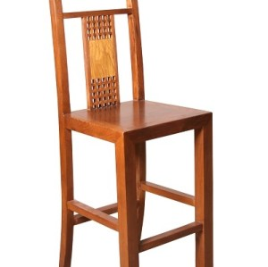 Antique Chair-MQ08-303
