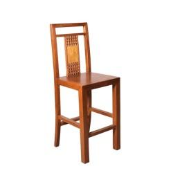 Antique Chair-MQ08-303