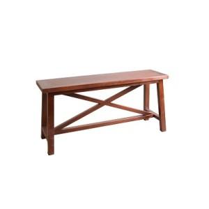 Antique furniture-MQ08-305