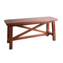 Antique furniture-MQ08-306