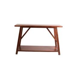 Antique furniture-MQ08-307