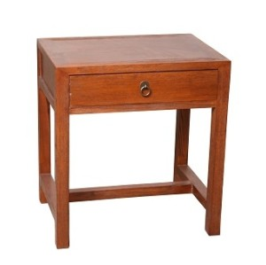 Antique furniture-MQ08-308