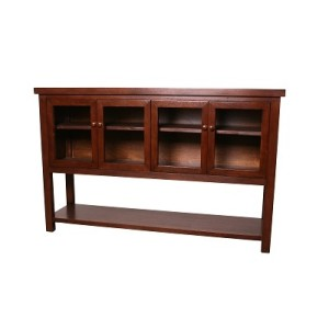 Antique furniture-MQ08-310