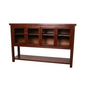 Antique furniture-MQ08-310