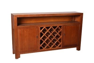 Antique furniture-MQ08-311