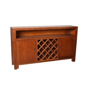 Antique furniture-MQ08-311