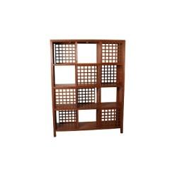 Antique furniture- MQ08-312