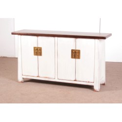 Solid wood furniture-CB-763
