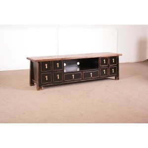 Solid wood furniture-CB-765