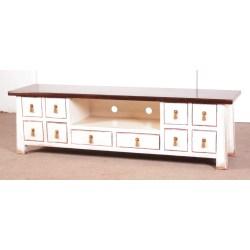 Solid wood furniture-CB-765