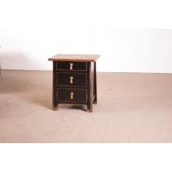 Solid wood furniture-CB-767A