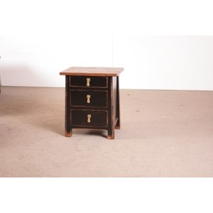Solid wood furniture-CB-767A