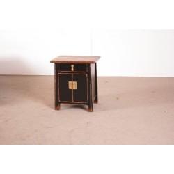 Solid wood furniture-CB-767B