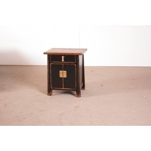 Solid wood furniture-CB-767B