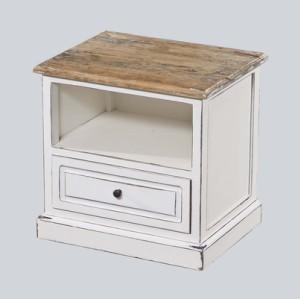 Antique Cabinet-M101210