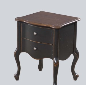 Antique Cabinet-M101208
