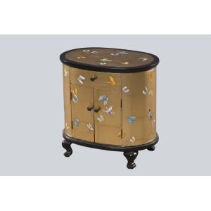 Antique Cabinet-M101206