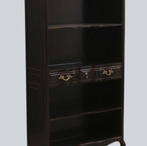 Antique Cabinet-EF1-10-102