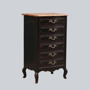 Antique Cabinet-F1-06-102