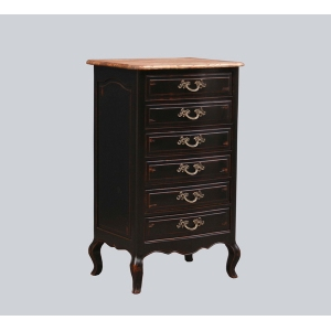 Antique Cabinet-F1-06-102