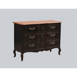 Antique Cabinet-EF1-03-102