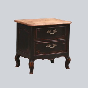 Antique Cabinet-EF1-01-102