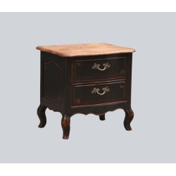Antique Cabinet-EF1-01-102