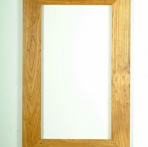 Antique Mirror-MQ08-291