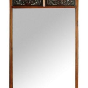 Antique Mirror-MQ08-272
