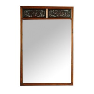 Antique Mirror-MQ08-272