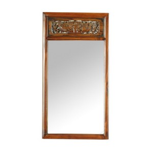 Antique Mirror- MQ08-273