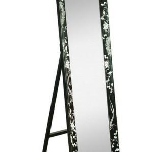 Antique Mirror-MQ08-274