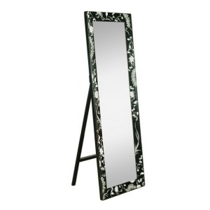 Antique Mirror-MQ08-274