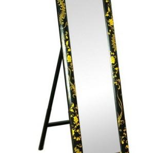 Antique Mirror-MQ08-275