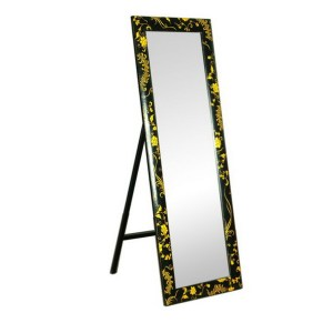 Antique Mirror-MQ08-275