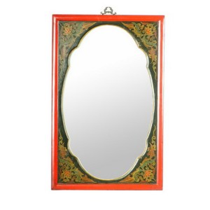 Antique Mirror-MQ08-276