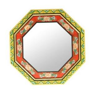 Antique Mirror-MQ08-279
