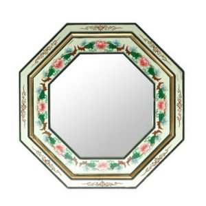 Antique Mirror-MQ08-280
