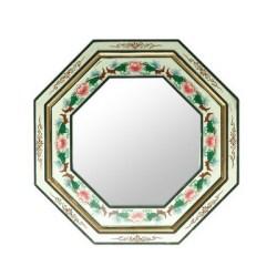 Antique Mirror-MQ08-280