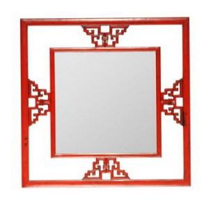 Antique Mirror-MQ08-283