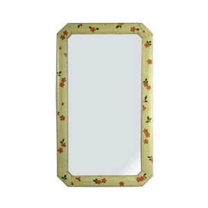 Antique Mirror-MQ08-284